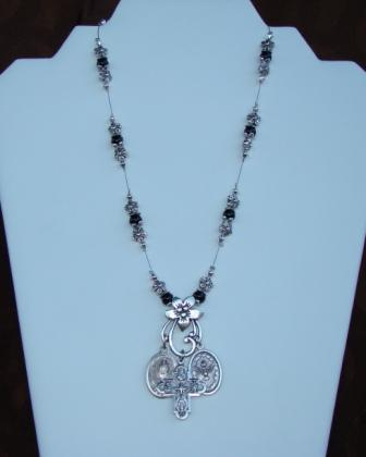 Religious Jewelry, Catholic Religious Jewelry for Men at