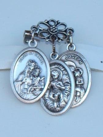 MaryShop Catholic Gifts, Jewelry, Rosaries Religious Store